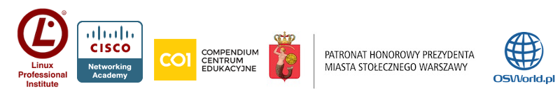 partnerzy2016b